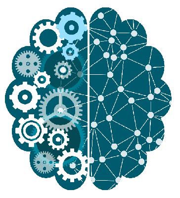 AI Services