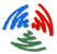 SYNTHESPIAN Logo